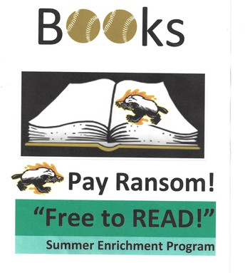 Are you ready to Read? It's free!