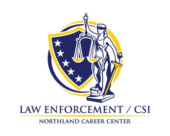 Our Program - Law Enforcement/Crime Scene Investigation