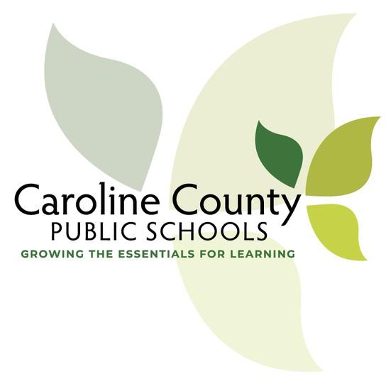 Caroline MD Public Schools profile pic
