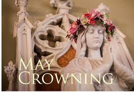 May Crowning