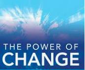 Change of Principal/Leadership Updates/Details - June 24, 2019