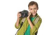 משימת עיתונאי צעיר