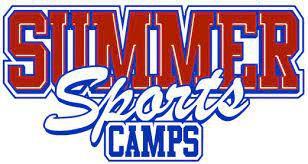 Midlothian ISD Athletic Summer Camp