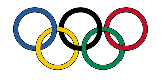 Olympic Results!