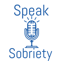 School Assembly - Speak Sobriety