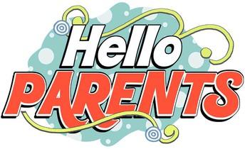 Parent Advisory Council (PAC) Meeting