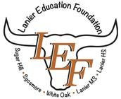 Lanier Education Foundation