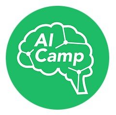 Artificial Intelligence Camp