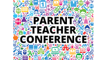 Parent Teacher Conferences - 2/13