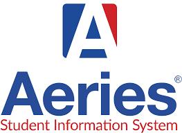 Aeries Data