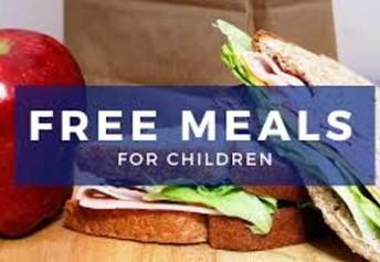 Grab&Go Meals