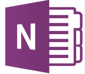 OneThing About OneNote, Part 5 (OneNote and Outlook)