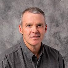Russ Daly, DVM SDSU Extension