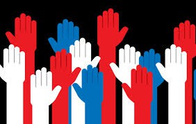 Elections: Teaching Civic Duty To Our Students