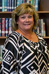 Karen Wright, Member