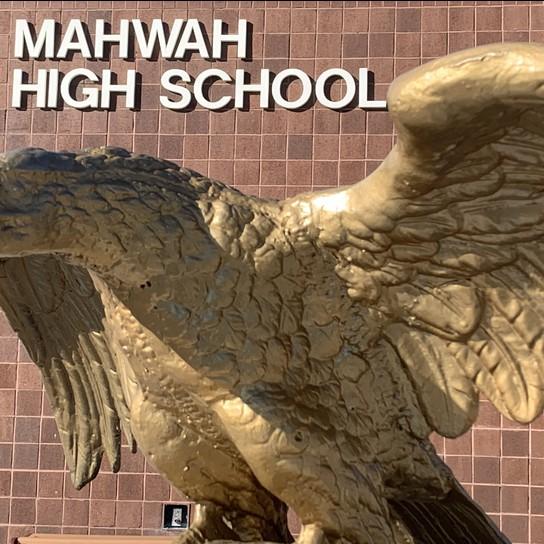 Mahwah HS profile pic