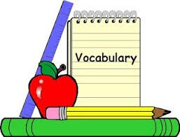 Reading Academic Vocabulary