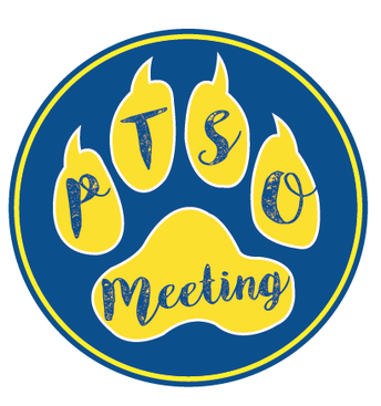 PTSO Meeting: December 7th