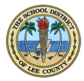 The School Board Of Lee County