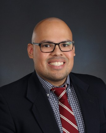 New Assistant Principal named at BHS