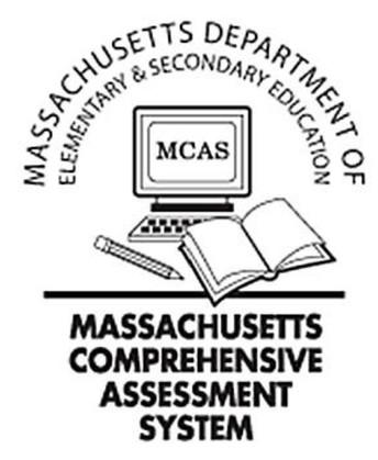 Reminder: Spring MCAS Testing Dates at KPMS