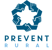 Prevent Rural logo