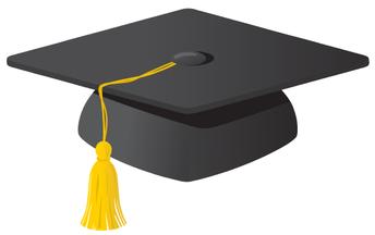 Carbon Learning Achievement School