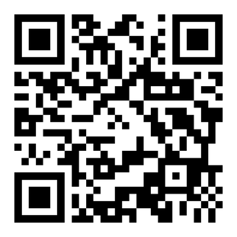 Scan the QR Code for Reading Tips