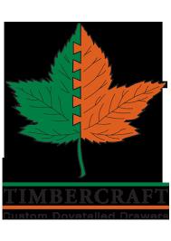 12/20  -  Timbercraft, New Milford