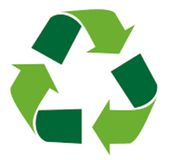 Recycling Challenge