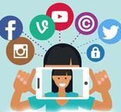 Digital Citizenship  Curricular Framework