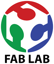 FABLAB SUMMER CAMPS