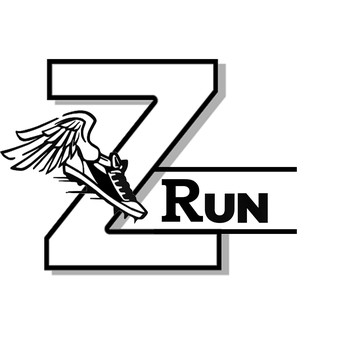 ZRUN INFO - SATURDAY, APRIL 28, 9:00AM, AT ZMS