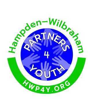 Hampden-Wilbraham Partners for Youth