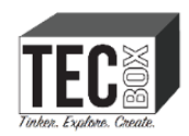 TEC Box (Tinker. Explore. Create.)