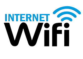Chromebooks and Wifi Available for Check-out!