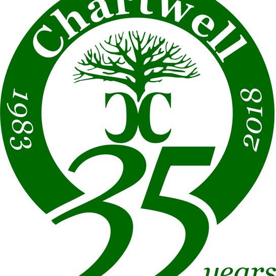 Chartwell School profile pic
