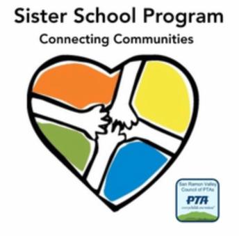 PTA Sister School Program