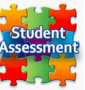 Upcoming Assessment Reminders: