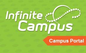 Infinte Campus