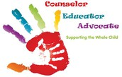 Ways to contact the School Counselor
