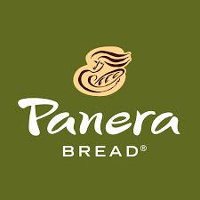 PTO Fundraiser at Panera - Nov 17th