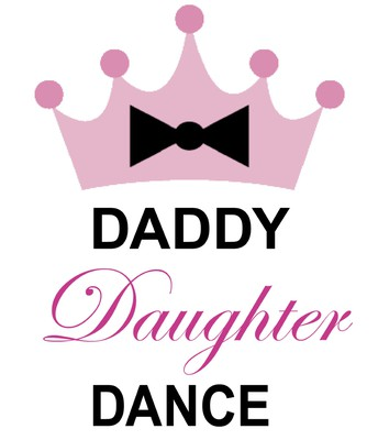 MY GUY AND ME DANCE - Daddy Daughter Dance
