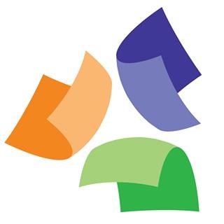 PCBC Library profile pic