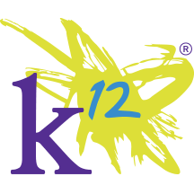 K12 Learning Coach Tutorials