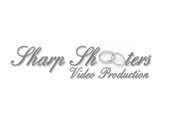 SharpShooters Video