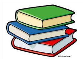 Library News--Birthday Books