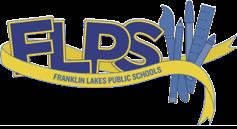 Franklin Lakes Public Schools Parent Academy featuring:  Dr. Jolene Arasz, Psy. D.