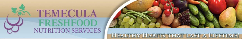 temecula fresh foods logo