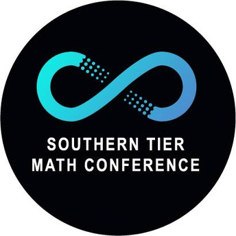 Register to attend the 4th Annual Southern Tier Math Conference!